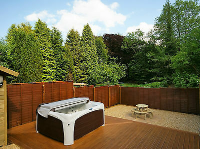 Luxury Lake District Holiday Cottage/apartment Hot Tub, Garden, Indoor Pool