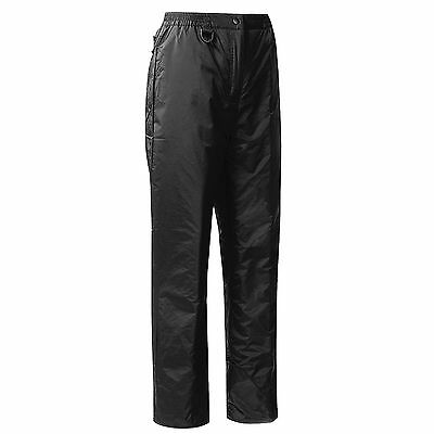 Womens Outdoor Gear Rawik Ridge Ski Snowboard Pants Black Size Xl Burton Sticker