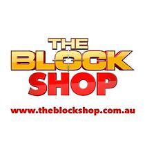 Gift Code: The Block Shop + Additional $20 off (see description)