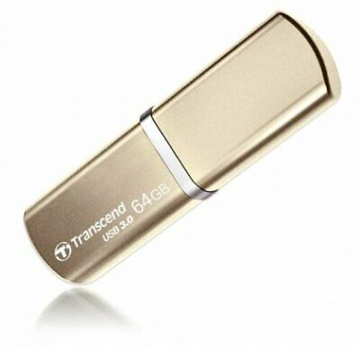 Transcend White USB 32GB 32G JetFlash 790 JF790 USB3.0 Flash Pen Drive New