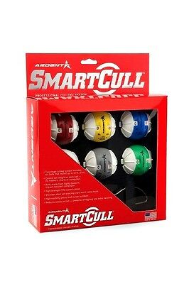 Fishing ARDENT SMARTCULL Professional Culling System NEW! Cull