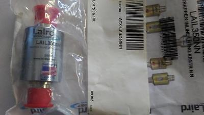 Laird Technologies LAIL350NN Lightening Arrestor On $ALE