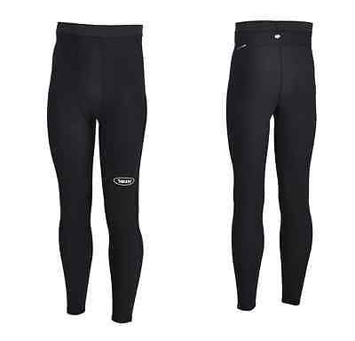 YAK TARGET LEGGINGS Thermal Base Layer Trousers Canoe Kayak Dinghy Sail Skiing