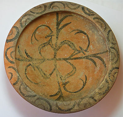 Indus Valley Pottery Bowl 2800 – 1800 Bc