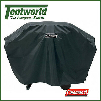 Coleman Roadtrip NXT Grill Cover