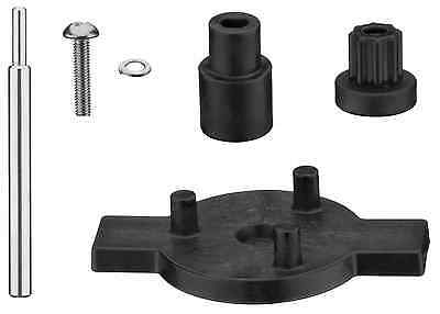Waring Commercial CAC104 Big Stix Immersion Blender Coupler Replacement Kit