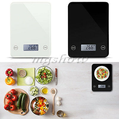 Digital Body Fat Analyser Scales Bmi Healthy 5Kg Weighing Scale Weight Loss