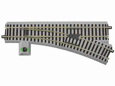 AF 6-47940 S Scale FasTrack R20 RH Command/Remote Switch