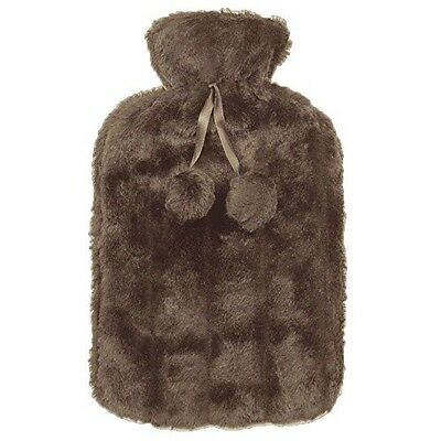 Large Hot Water Bottle Fabulous Quality Hot Water Bottles With Beautiful Cove...