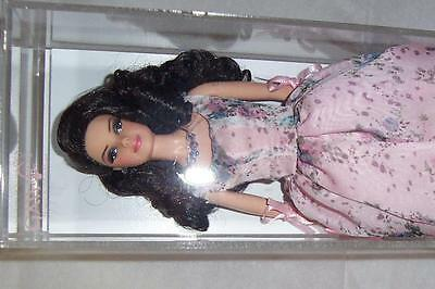 2013 Barbie doll GAW convention spring time in Paris  Ltd 275  SALE