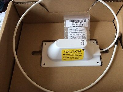 Cisco Aironet 2.4GHz 8dBi 135 Degree Sector Antenna AIR-ANT2450S-R BRAND NEW