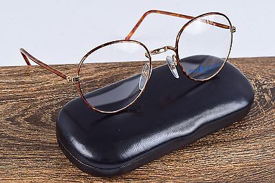 NWOT Ralph Lauren Blue Label Polo Classic IV Deluxe Spectacles