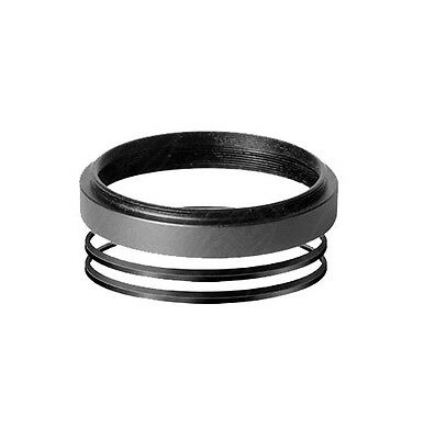 Baader Hyperion DT-Ring SP54/M52 For Hyperion Eyepieces, London