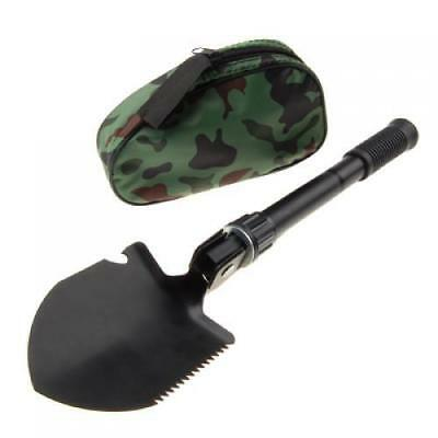 Multi-Function Foldable Shovel Spade Garden / Camping / Outdoor Hiking Tool