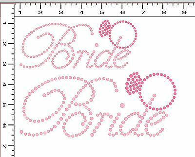 Nice sticky flock rhinestone templates pattern wordpress for Sticky flock pre cut templates