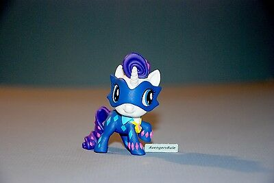 My Little Pony Vinyl Figures Funko Mystery Minis Series 4 Rarity