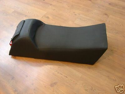 Yamaha Phazer Two Replacement Seat Cover