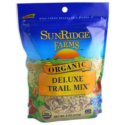 Sunridge Farms 533125 Hit The Trail Mix