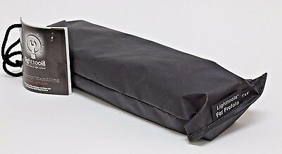 Profoto 40 Degree Soft Grid For 1X4', #254554, New In Box