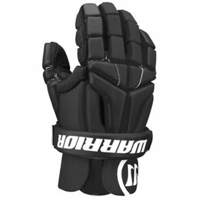 Warrior Burn Lacrosse Gloves LG