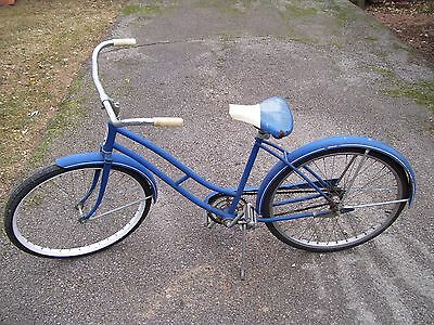 Complete Bicycles Bicycles Transportation Collectibles