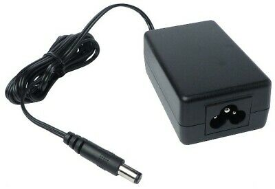 NEW - Genuine Fender AC Adapter For Mustang Mini - 009-4419-000