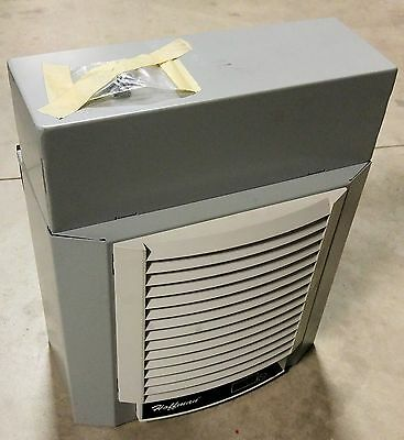 Hoffman M130146G1400 Electronic Enclosure Air Conditioner 460V 800/1000-BTU