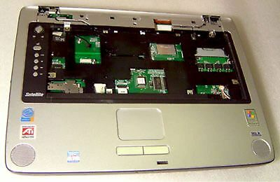 SATELLITE A75-S226 DRIVER DOWNLOAD FREE