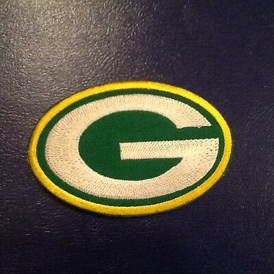 green bay patch nfl