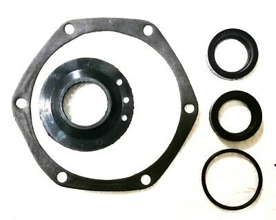 Main drive Seals (with gasket) for Dnepr,  K-750