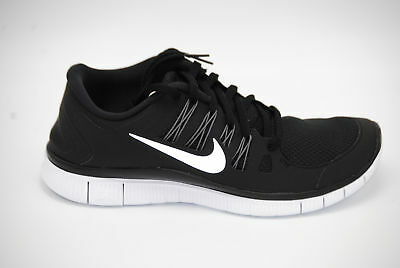 Nike Free 5.0+ women's running shoes 580591 002 Multiple sizes