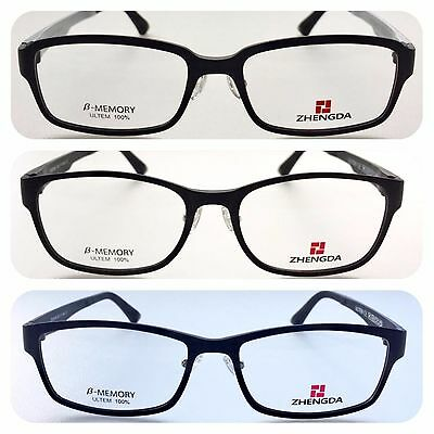 Superb Quality ULTEM Lightweight Reading Glasses/PDA&ECO/Temperature Resistance