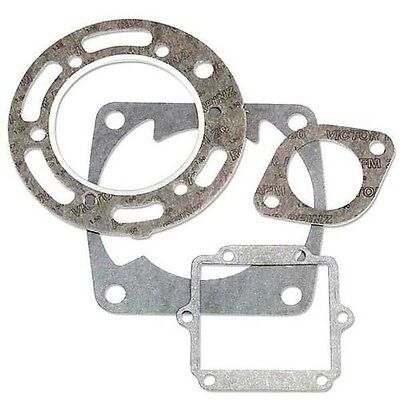 Cometic Bottom End Gasket Kit Fits Suzuki RM125 1993-1997