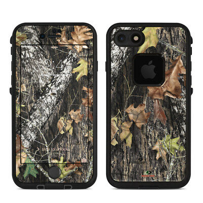 Skin for LifeProof FRE iPhone 7 - Break-Up by Mossy Oak - Sticker Decal