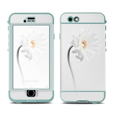 Skin for LifeProof Nuud iPhone 6S - Stalker - Sticker Decal