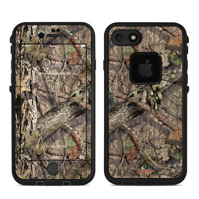 Skin for LifeProof FRE iPhone 7 - Break-Up Country by Mossy Oak - Sticker Decal
