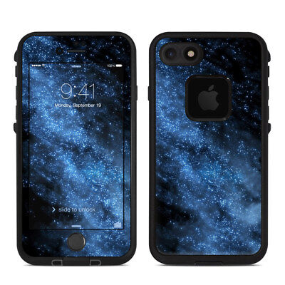 Skin for LifeProof FRE iPhone 7 - Milky Way - Sticker Decal