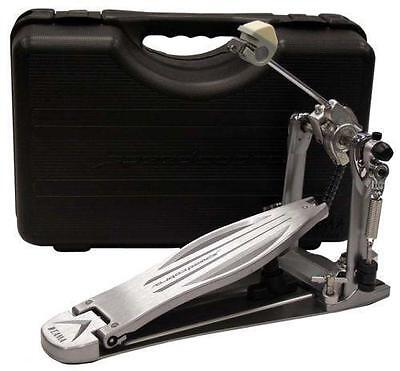 Tama HP910LS Speed Cobra Single Bass Drum Pedal with Case