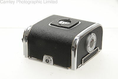 Hasselblad 1986 A12 Film Back. Non-matched (30074). Condition – 4E [5211]
