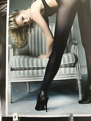 Wolford - 65 Years Of Wolford - Rare/collectable Lingerie Catalogue - Unread