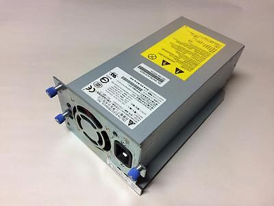 Dell Powervault Tl2000 Tl4000 Autoloader Power Supply 250W Up515