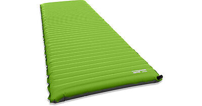 Therm-a-rest NeoAir All Season - Large