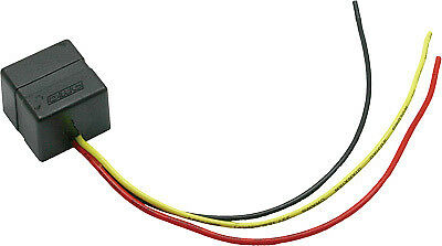 Drc Ic Relay For Dc D45-69-830 634-8068