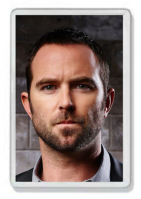 Sullivan Stapleton (Blindspot) Fridge Magnet *Great Gift*