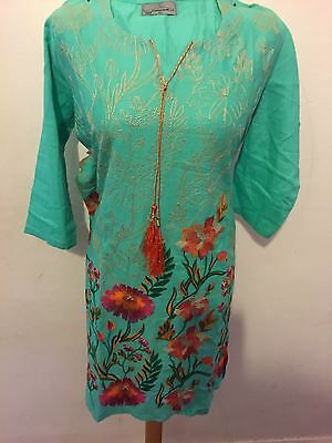 asian designer kurta on sale