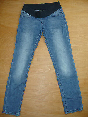 Blooming Marvellous Maternity Jeans size 12 / EUR40