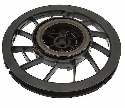 Recoil Starter Pulley Spring Fits Some BRIGGS & STRATTON QUANTUM INTEK 498144