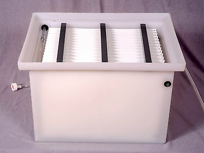 Versalab 11 X 14 Archival print Washer -- Very Clean with Free Shipping