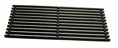 Char-Broil 80021355 Porcelain Packaged Cast Iron Grate (Large) New