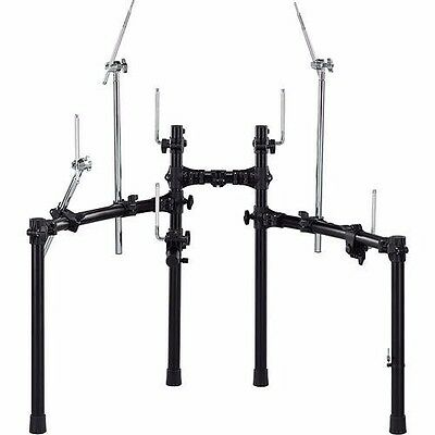 Roland MDS-4 Drum Rack Stand for TD-4S